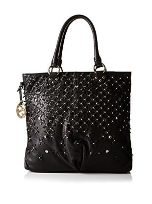 Tosca Blu Shopper Stars