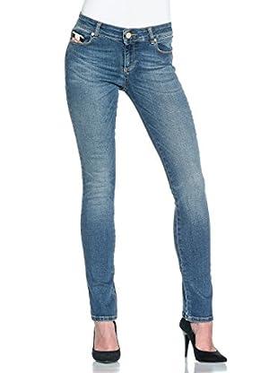 Violet Jeans