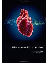 ICD-Programmering