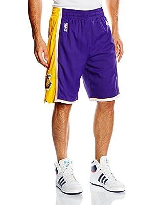 adidas Bermuda LA Lakers NBA