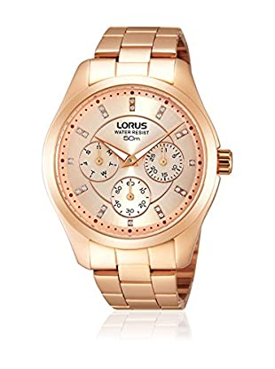 Lorus Reloj de cuarzo Woman RP670BX-9 21 mm