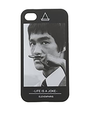 ELEVEN PARIS Handyhülle Iphone 4