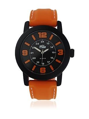PITLANE Reloj con movimiento Miyota Unisex PL-3002-3 44 mm