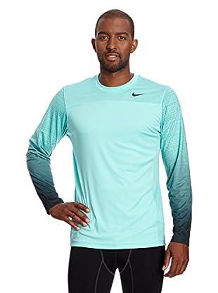 Nike Longsleeve Hyperspeed Cell