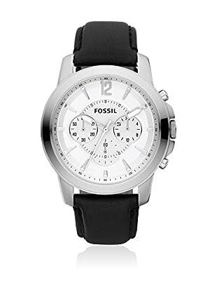 Fossil Reloj Fs4647