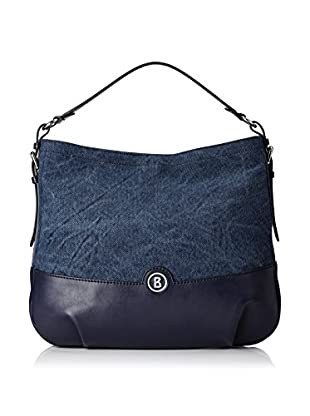 Bogner Leather Borsa A Mano