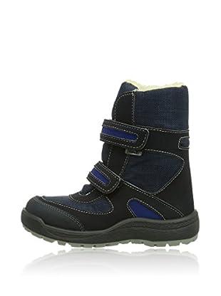 Ricosta Boot