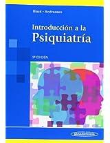 Introducción a la psiquiatría / Introduction to Psychiatry