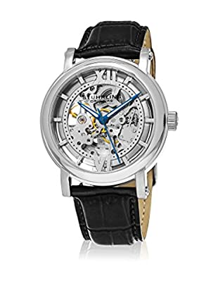 Stuhrling Automatikuhr Man Winchester Xt Watch Set  43 mm