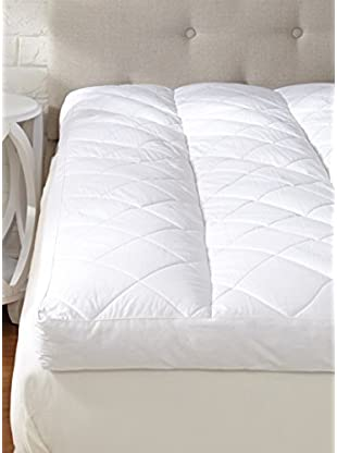 Downright Classic Featherbed