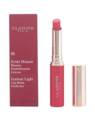 CLARINS Bálsamo de Labios Eclat Minute Embellisseur N°05 1.8 g