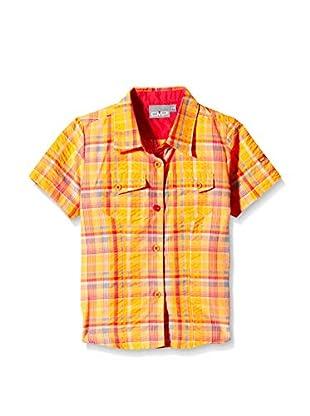 CMP Camisa Niño 3T56555
