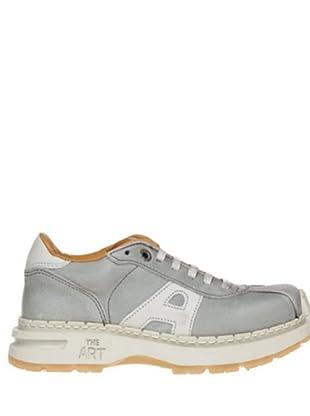 Art Neosens Zapatos Grain (gris)