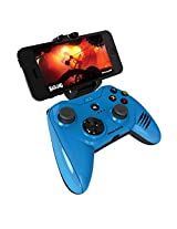 Mad Catz Micro C.T.R.L.i Mobile Gamepad Made for Apple iPod, iPhone, and iPad (MCB312680A04/04/1)