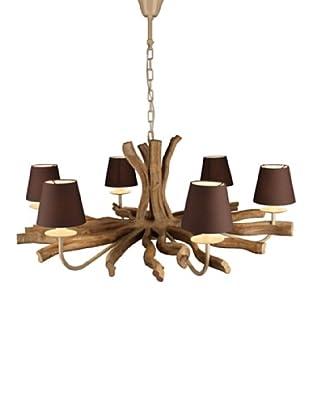 skapetze es compras moda. Black Bedroom Furniture Sets. Home Design Ideas