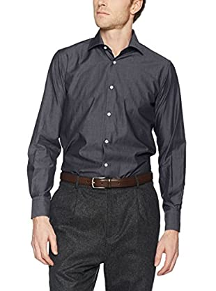 Trussardi Collection Camisa Hombre Atlante