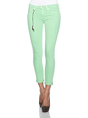 Lee Jeans (Spring Green)