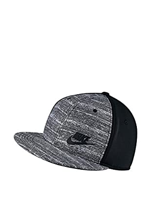 Nike Cap Tech Pack True Yth
