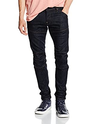 G-Star Jeans 5620 3D Super Slim