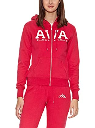 AVA by PAUL STRAGAS Sweatjacke