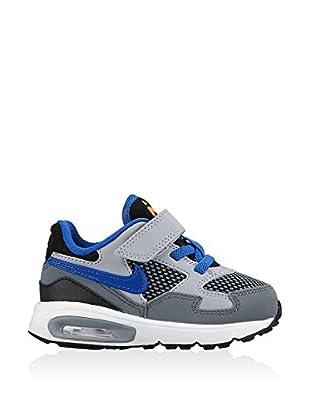 Nike Sneaker Air Max St (Tdv)
