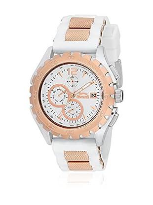 Slazenger Reloj de cuarzo Unisex SL.9.1016.2.J4 45 mm