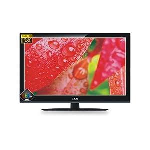 Akai 40N60 LED Television