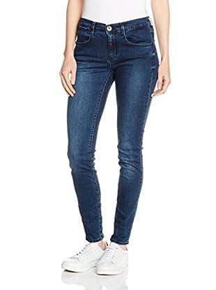 Gas Jeans Jeans Sophie