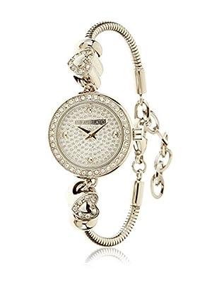 Morellato Reloj de cuarzo Woman Drops Plateado 26 mm