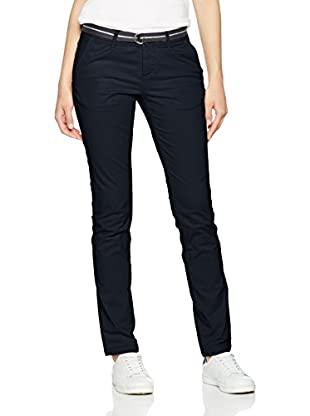 Superdry Hose International Sweet Chino