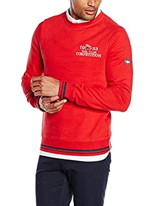Murphy & Nye Sweatshirt Foresail