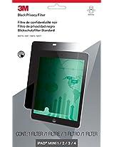 3M Privacy Filter for Apple® iPad Mini 1/2/3/4 - Portrait (PFTAP003)