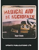 Medical Aid at Accidents