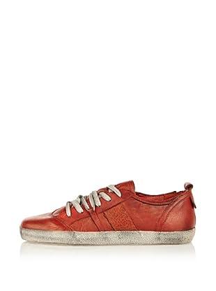 Liebeskind Berlin Sneaker (Orange)
