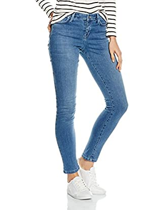 New Caro Jeans Philip