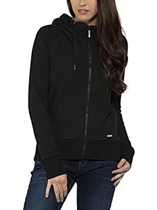 Bench Sweatjacke Effortless