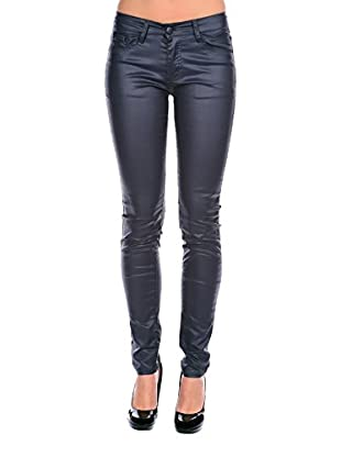 Special pants Hose Linda