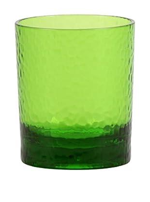 Sheratonn  Set Vaso 6 Uds. SP74330V