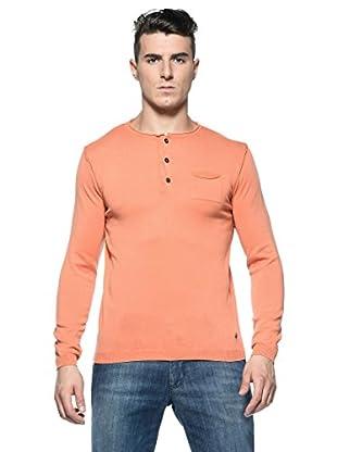 Rodrigo Jersey  Marshall (Naranja)