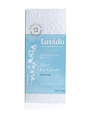Lavido Augenkonturgel 30 ml, Preis/100 ml: 116.50 EUR