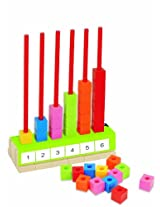 Miniland Abacus