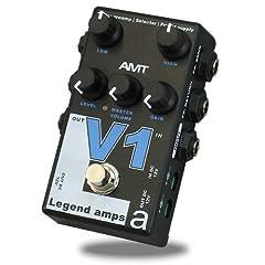 AMT Electronics V1