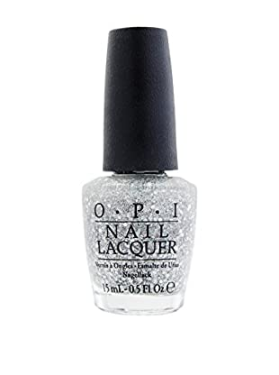 OPI Esmalte Desperately Nlg37 15 ml