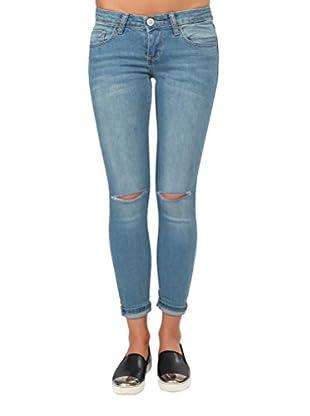 Isabel Queen Jeans