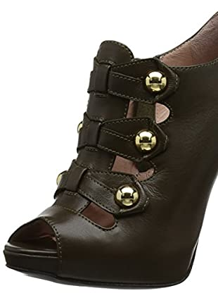 Moschino Ankle Boot