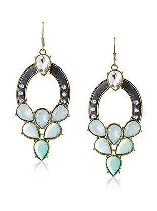Fragments Fancy Statement Earrings