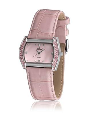 Bassel Reloj 60120P
