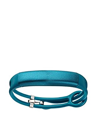 Jawbone UP2 Fitness Tracker, Turquoise Circle Rope