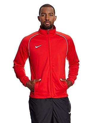 Nike Trainingsjacke Poly
