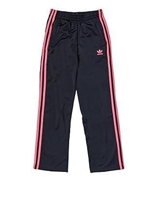adidas Pantalón J Firebird Tp G